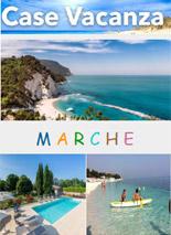 Case Vacanza Marche