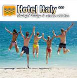 Hotel Italy - Misano Adriatico