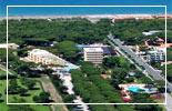 Hotel Marinetta - Marina di Bibbona