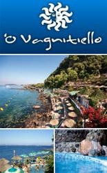 Parco 'O Vagnitiello - Ischia